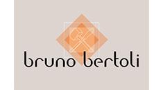 Soravim - Partenaire bruno Bertoli
