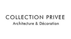 Soravim - Partenaire Collection privée