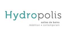 Soravim - Partenaire Hydropolis