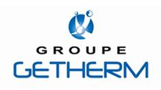 Soravim - Partenaire Getherm